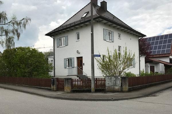 Bild von Mindelheim
