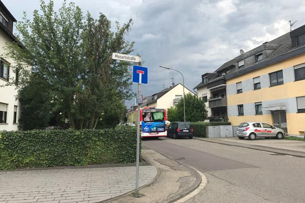 Trier-Pfalzel